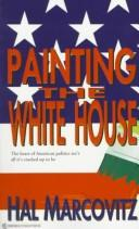 Painting the White House PDF