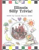 Illinois Silly Trivia! PDF