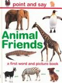 Animal Friends PDF