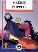 Making puppets PDF