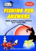 Fishing for Answers PDF