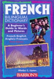 French bilingual dictionary PDF