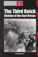 History's Great Defeats - The Third Reich (History's Great Defeats) PDF