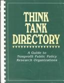 Think Tank Directory PDF