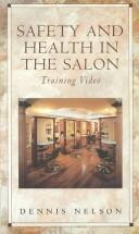 Safety and Health in the Salon PDF