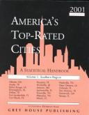 America's Top Rated Cities PDF