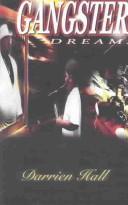 Gangster Dreams PDF