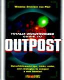 Totally Unauthorized Guide to Outpost PDF