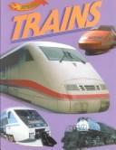 Trains PDF