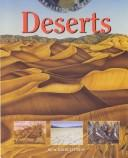 Our Living Planet - Deserts (Our Living Planet) PDF