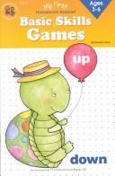 Basic Skills Games PDF