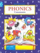 Phonics by Holly Fitzgerald