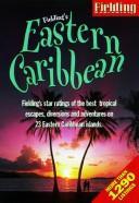 Fieldings Eastern Caribbean