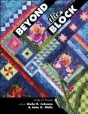 Beyond the block by Linda K. Johnson