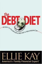 The Debt Diet PDF