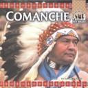 The Comanche (Native Americans) PDF