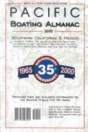 Pacific Boating Almanac 1998 PDF