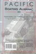 Pacific Boating Almanac PDF