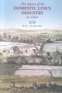 The impact of the domestic linen industry in Ulster PDF