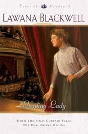 Leading lady PDF