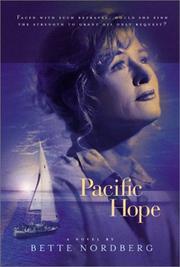 Pacific hope PDF
