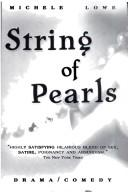 String of Pearls PDF