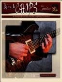 Rock Chops for Guitar PDF