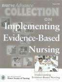 Pediatric Nursing, nurseAdvanceTM Collection on PDF