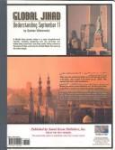 Global Jihad PDF