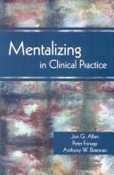 Mentalizing in Clinical Practice PDF