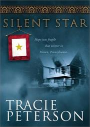 Silent star : hope was fragile that long ago winter in Haven, Pennsylvania PDF