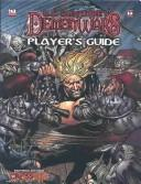 Demon Wars Player's Guide (Demon Wars) PDF