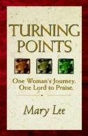 Turning Points PDF