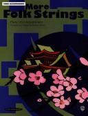 More Folk Strings PDF