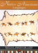 Native American Life PDF
