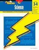 Power Practice PDF