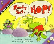 Ready, Set, Hop! PDF