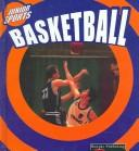 Basketball (Junior Sports) PDF