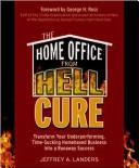 The home office from hell cure PDF