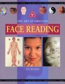 Art of Oriental Face Reading