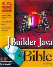 JBuilder 2 bible PDF