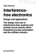 Interference-Free Electronics: Design and Applications PDF