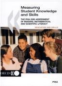 Measuring Student Knowledge and Skills PDF