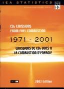 CO2 emissions from fuel combustion = PDF