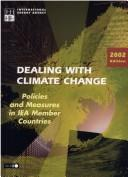 Dealing with Climate Change PDF