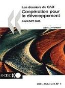 Les Dossiers Du CAD by Organisation for Economic Co-Operation and Development.