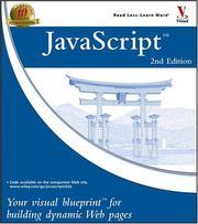 JavaScript PDF