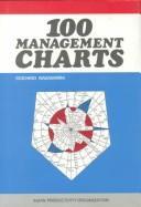 100 management charts