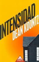 Intensidad by Dean Koontz