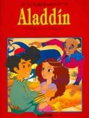 Aladdin (Colorin Colorado)